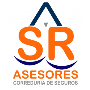 SR ASESORES