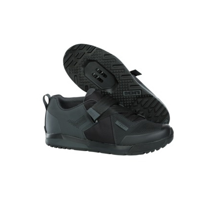 47800-4372_ion_-_shoe_rascal_black_front