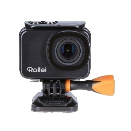 rollei-action-cam-550-touch-negro-4k-160-40m-wifi-rollei